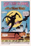 Batman Vol 1 460 001