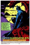 Batman Vol 1 477 001