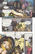 Batman Vol 1 594 001