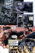 Batman Vol 1 597 001
