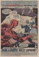 Daredevil Vol 1 132 001