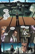 Dark Wolverine Vol 1 75 001