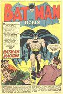 Detective Comics Vol 1 224 001