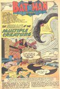 Detective Comics Vol 1 288 001