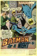 Detective Comics Vol 1 417 001