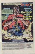 Detective Comics Vol 1 491 001