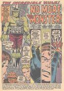 Incredible Hulk Vol 1 123 001