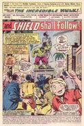 Incredible Hulk Vol 1 199 001