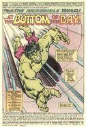 Incredible Hulk Vol 1 233 001