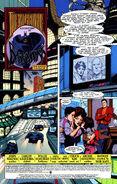 Legends of the Dark Knight Vol 1 101 001