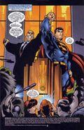 Superman Vol 2 155 001