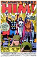 Thor Vol 1 165 001
