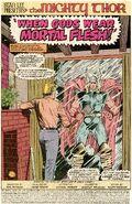 Thor Vol 1 415 001