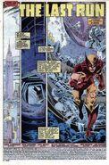 Uncanny X-Men Vol 1 212 001