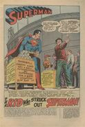 Action Comics Vol 1 289 001