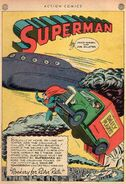 Action Comics Vol 1 90 001