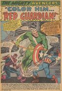 Avengers Vol 1 43 001