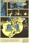 Batman Vol 1 232 001
