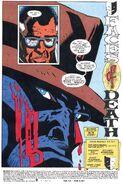 Batman Vol 1 485 001