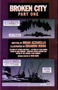 Batman Vol 1 620 001