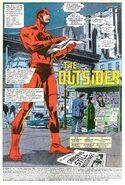 Daredevil Vol 1 284 001