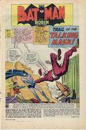 Detective Comics Vol 1 335 001