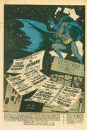 Detective Comics Vol 1 440 001