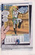 Detective Comics Vol 1 551 001