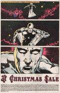 Fantastic Four Vol 1 325 001