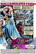 Fantastic Four Vol 1 388 001