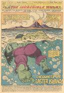 Incredible Hulk Vol 1 261 001
