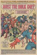 Incredible Hulk Vol 1 322 001