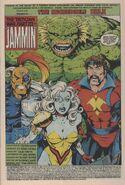 Incredible Hulk Vol 1 415 001