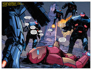 International Iron Man Vol 1 1 001-002