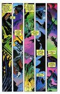 Legends of the Dark Knight Vol 1 183 001