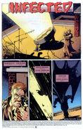 Legends of the Dark Knight Vol 1 84 001