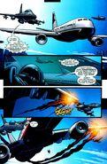 Superman Vol 2 197 001