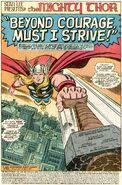 Thor Vol 1 414 001