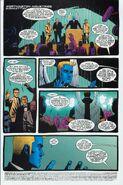Uncanny X-Men Vol 1 408 001
