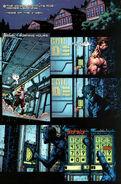 Uncanny X-Men Vol 1 429 001