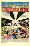 X-Men Vol 1 108 001