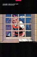X-Men Vol 2 137 001