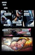 X-Men Vol 2 201 001