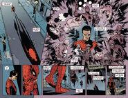 Amazing Spider-Man Vol 3 1.1 001-002