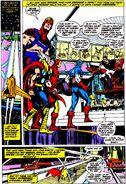 Avengers Vol 1 96 001