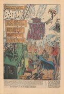 Batman Vol 1 244 001