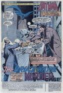 Batman Vol 1 245 001