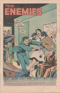 Daredevil Vol 1 196 001