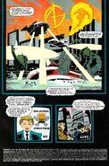 Daredevil Vol 1 331 001