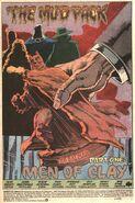 Detective Comics Vol 1 604 001